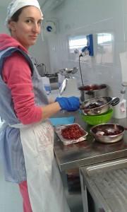 marmellata1